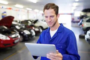Kostenlose Autobewertung in einer Filiale Ihrer Wahl