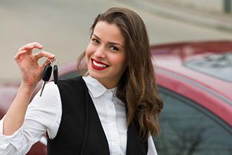 Auto-Ankauf mit wirkaufendeinauto.at