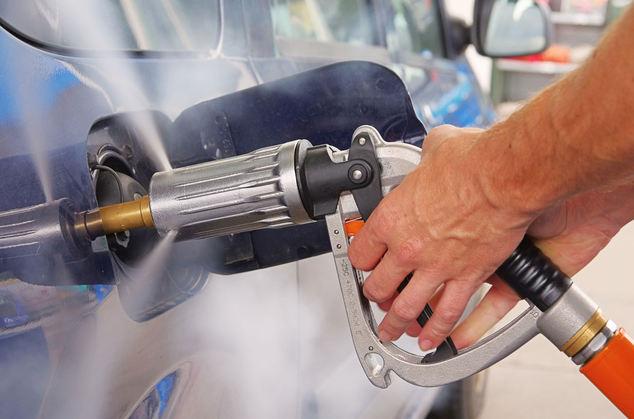 Neues auf dem Autogasmarkt