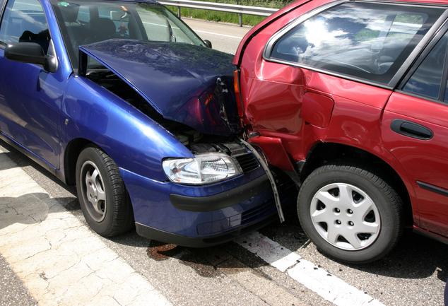Geschütztes Auto – KFZ Versicherung und Bonus-Malus-System in Österreich
