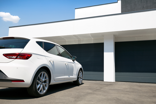 Carport oder Garage welcher Unterstand ist besser