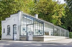 Gottlieb-Daimler-Gedächtnisstätte