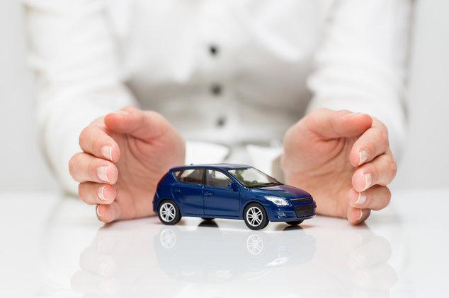 Ich kaufe dein Auto