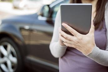 Wertgutachten Fur Dein Auto Heisst Die Kostenlose Alternative